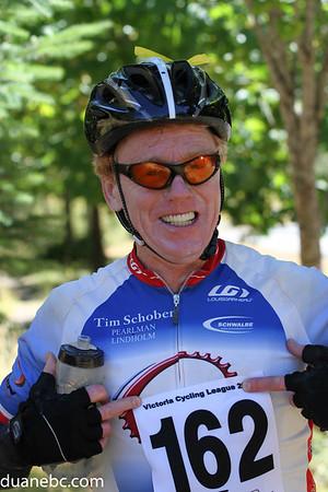 C. Jim Holtz, 65, O2