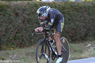 Emile De Rosnay, 43, 22:01 (DQ)