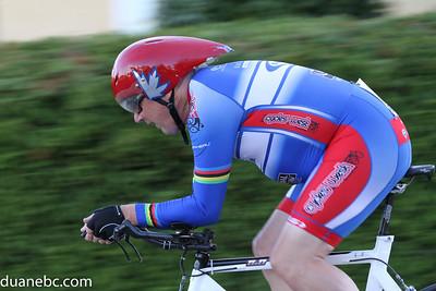 Chris Anstey, 68, 27:02