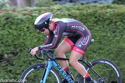Marina Aspen, 19, 26:01