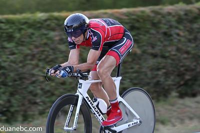 Michael Stoehr, 61, 25:02