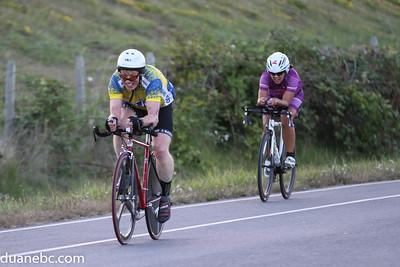 Jim Holtz, 65, 27:58