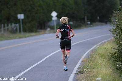 Nancy Carleton, 55, 28:07