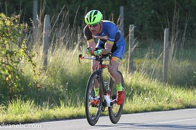 26:05  Mike Frankenberger, 53