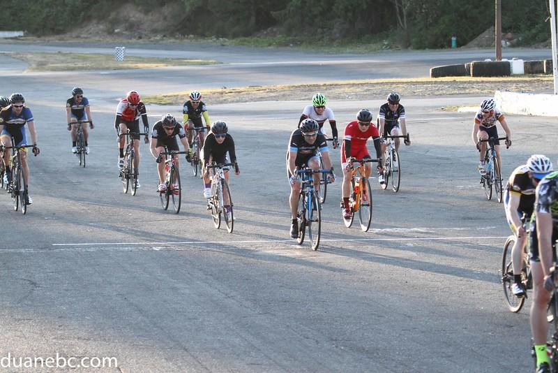 A Finish: 10. Larry Wilson, 11. Martin Sobey, 12. Megan Rathwell, 13. Aiden Longcroft-Harris