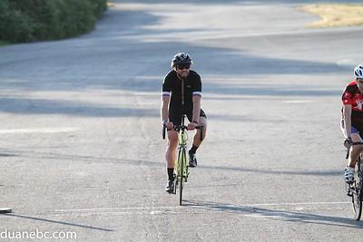 B Sprint:  28. Malcolm Walker, 29. Matt Patriquin