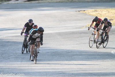 B Sprint: 1. David Attwell, 2. Ritchie Hughes, 3.Ian Whitsitt, 4. Tony Wakelin, 5. Warren Cederberg, 6. Rick Stark
