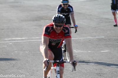 C Sprint:  5. Rick Stark, 6. Shane Russell