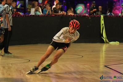 victory-skates-blm-016