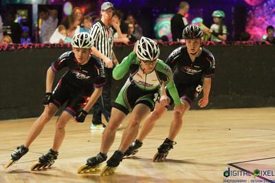 victory-skates-blm-033