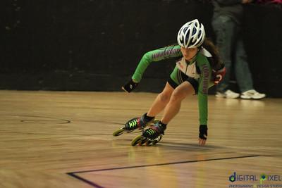 victory-skates-blm-021