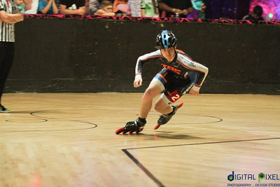 victory-skates-blm-048