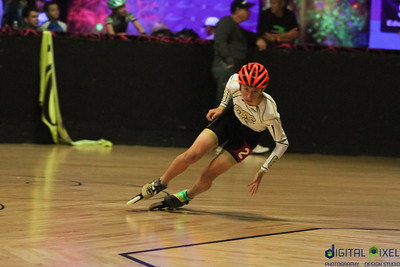 victory-skates-blm-008