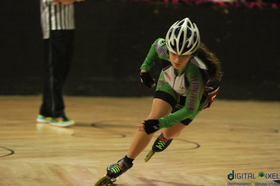 victory-skates-blm-024