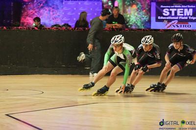 victory-skates-blm-041
