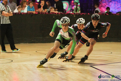 victory-skates-blm-038