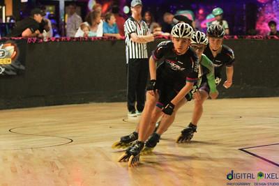 victory-skates-blm-034