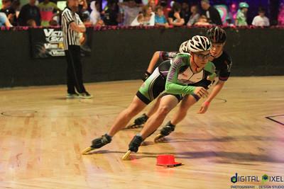 victory-skates-blm-039