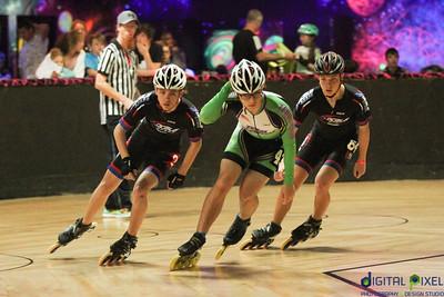 victory-skates-blm-032