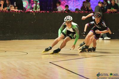 victory-skates-blm-036