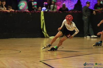 victory-skates-blm-010