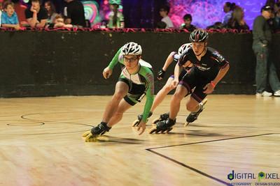 victory-skates-blm-037