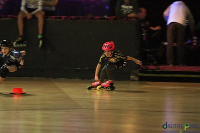 victory-skates-blm-248
