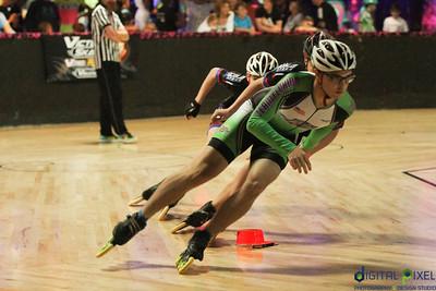 victory-skates-blm-040