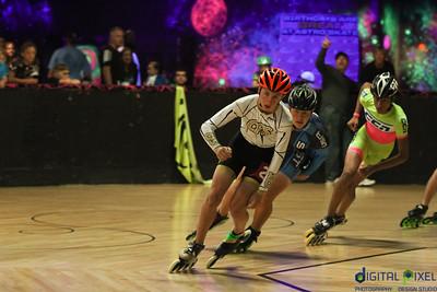 victory-skates-blm-003