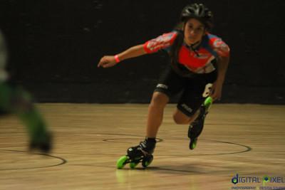 victory-skates-blm-026
