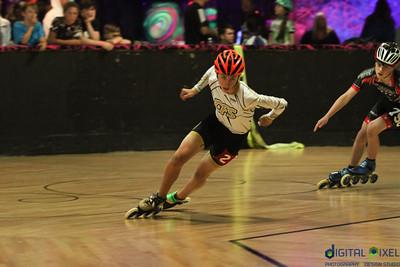 victory-skates-blm-011