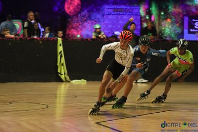 victory-skates-blm-002