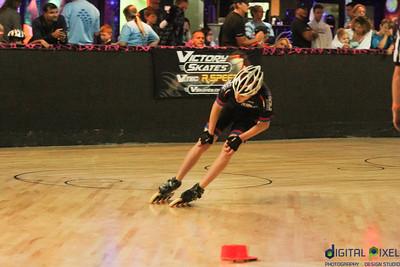 victory-skates-blm-046