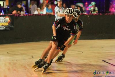 victory-skates-blm-035