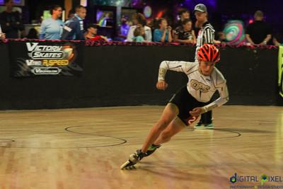 victory-skates-blm-013