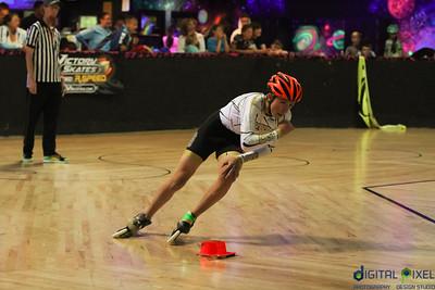 victory-skates-blm-014