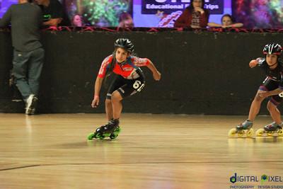victory-skates-blm-028