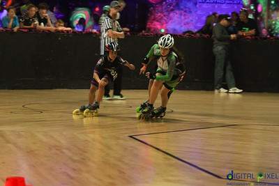 victory-skates-blm-020