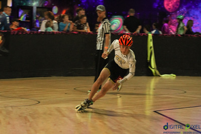 victory-skates-blm-012