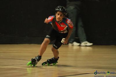 victory-skates-blm-025