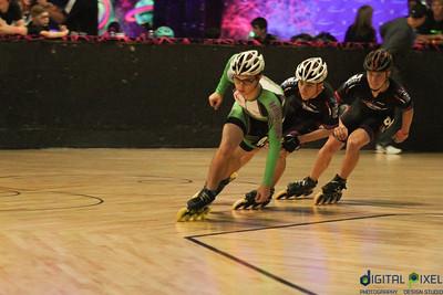 victory-skates-blm-043