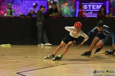 victory-skates-blm-005