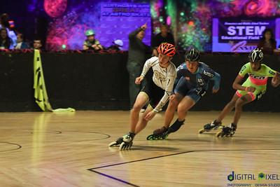 victory-skates-blm-001