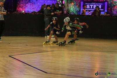 victory-skates-blm-018