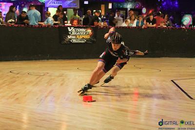 victory-skates-blm-044