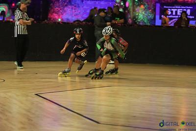 victory-skates-blm-019
