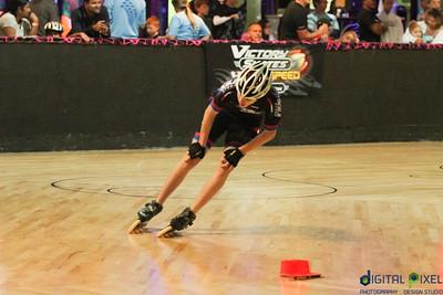 victory-skates-blm-047