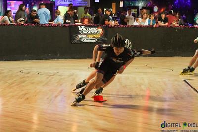 victory-skates-blm-045