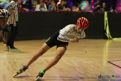 victory-skates-blm-017