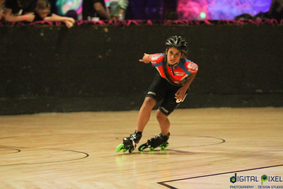 victory-skates-blm-029